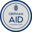 Orphan Aid Foundation